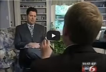 Bankruptcy Interview ABC Channel 6